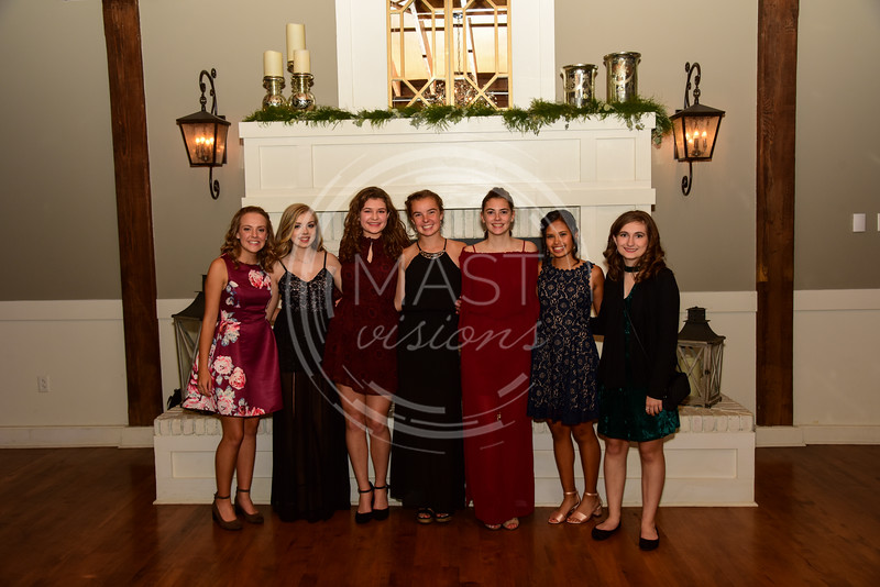 2017 UH Fall Formal-19.jpg