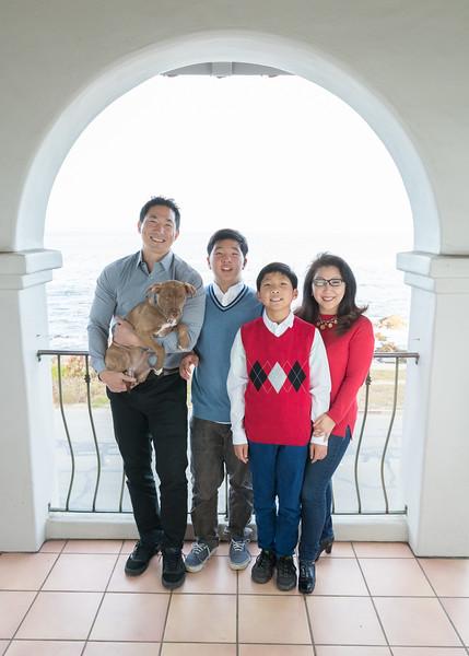 Kim Family Gathering 2017-3116.jpg