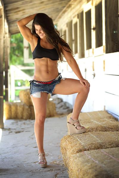 Fitness0047.JPG