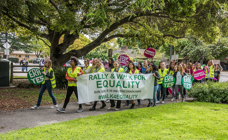 WalkForEquality_ChrisCassell-6973.jpg