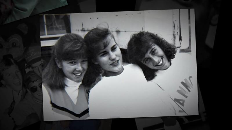 Hammond_High_School_1988_1080p.mp4