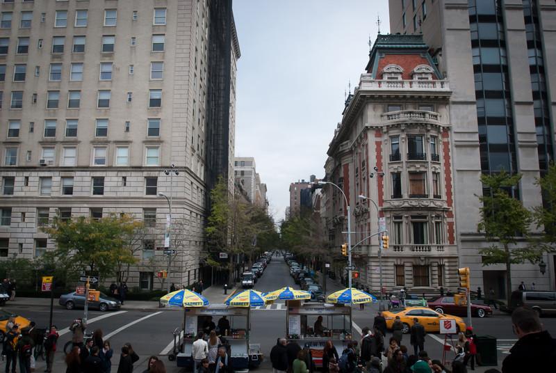 NYC 201211 Uptown (15).jpg