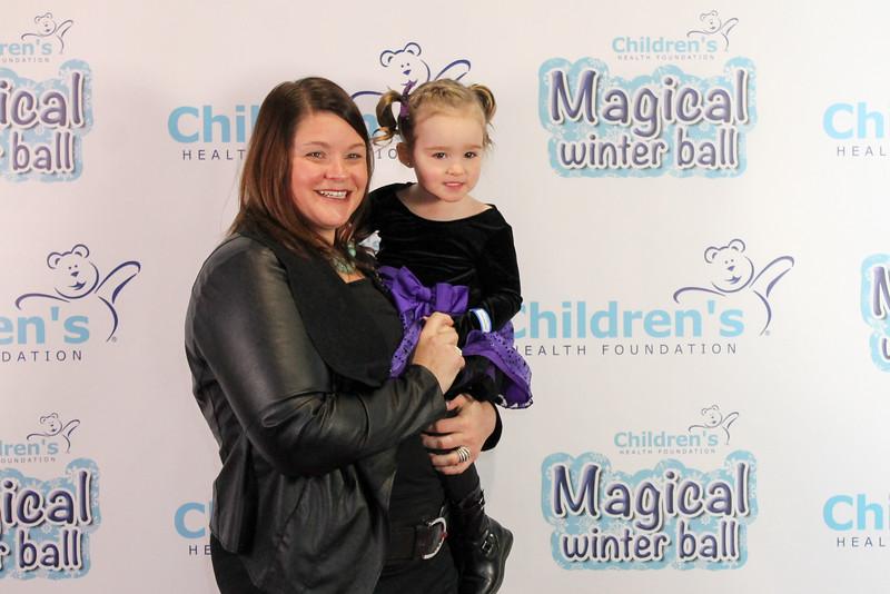 Magical Winter Ball 2014-62.jpg
