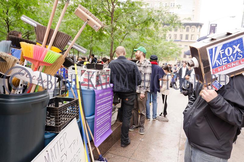 Occupy Wall Street0063.JPG