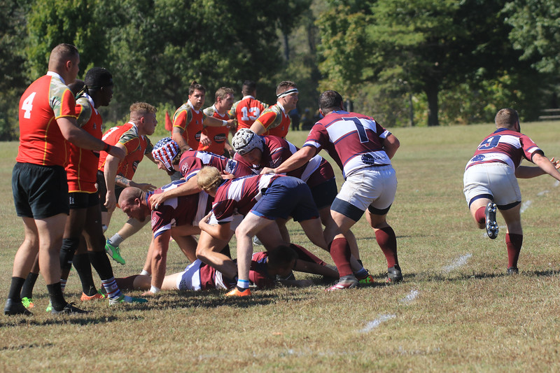 Clarksville Headhunters vs Huntsville Rugby-29.jpg