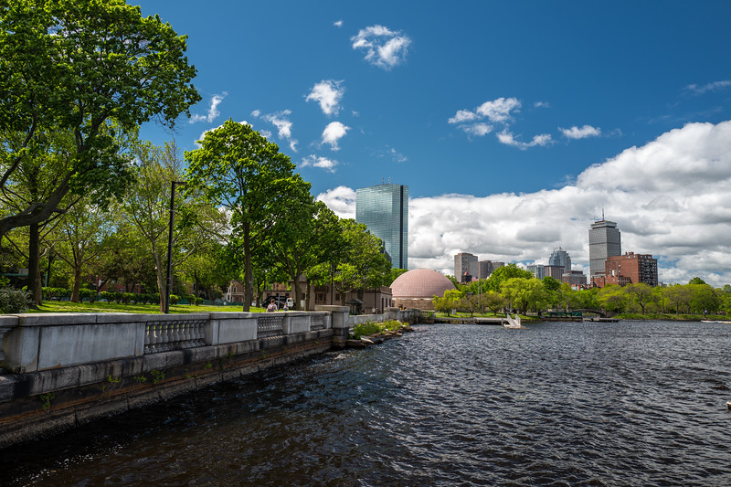 Boston-200.jpg