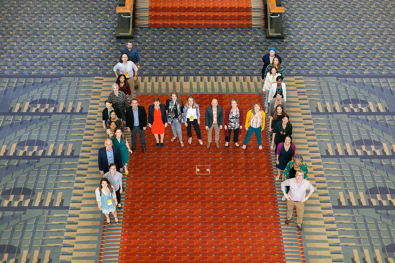 Humentum Annual Conference 2019-3427.jpg