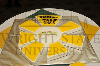 9155 Welcome Week Kickoff 8-27-12