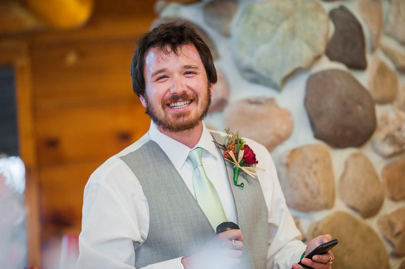 Jodi-petersen-wedding-540.jpg