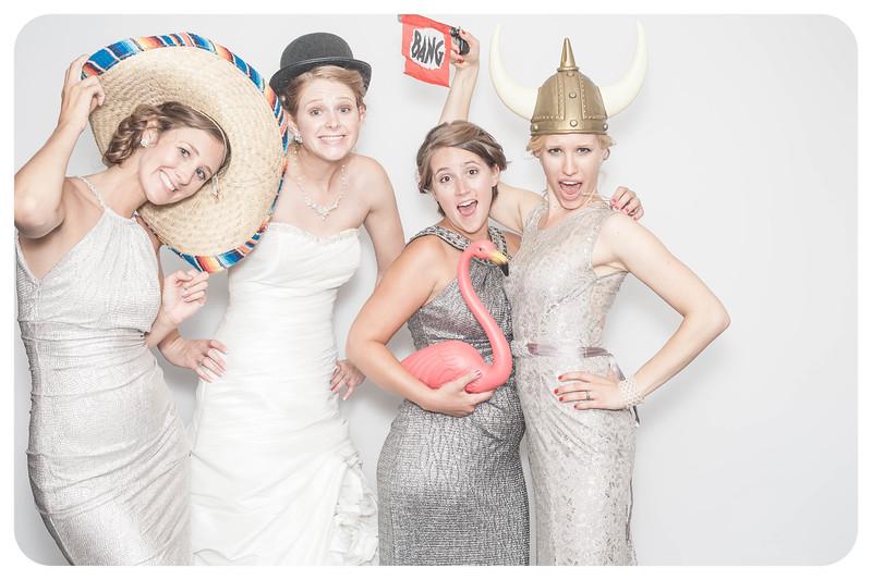 Laura+Ross-Wedding-Photobooth-164.jpg