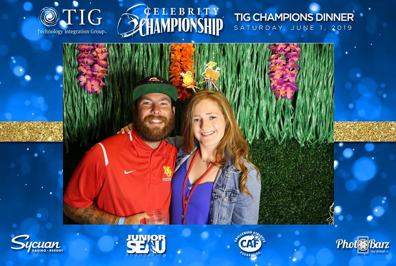 Celebrity Golf Sat Night18.jpg