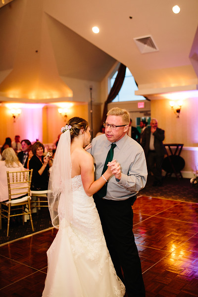 carli and jack wedding-792.jpg