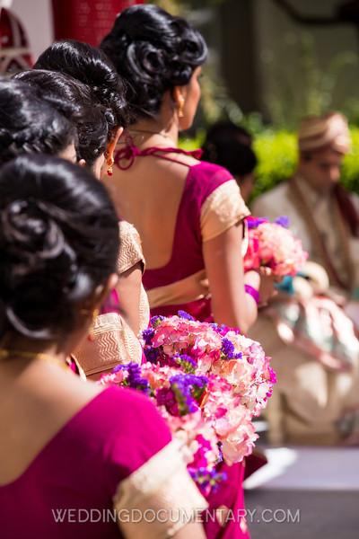 Sharanya_Munjal_Wedding-678.jpg