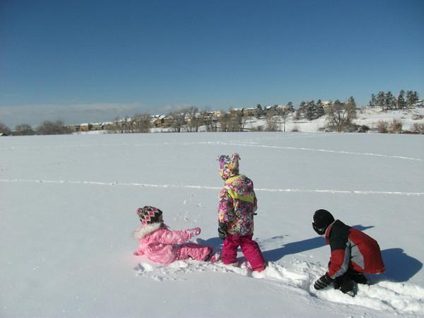 Winter 2010 261.jpg
