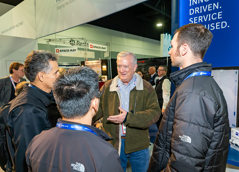 IPPE Poultry Show-VG-65.jpg