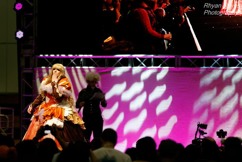 Comikaze_Expo_2015_IMG_0795_RRPhotos.jpg