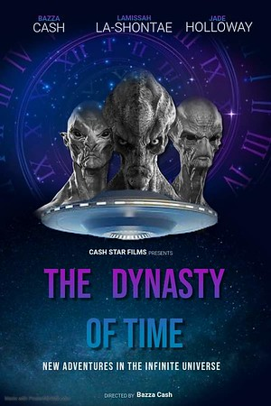 THE DYNASTY OF TIME