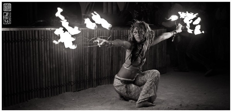 burning man 2011 pt1-82.jpg