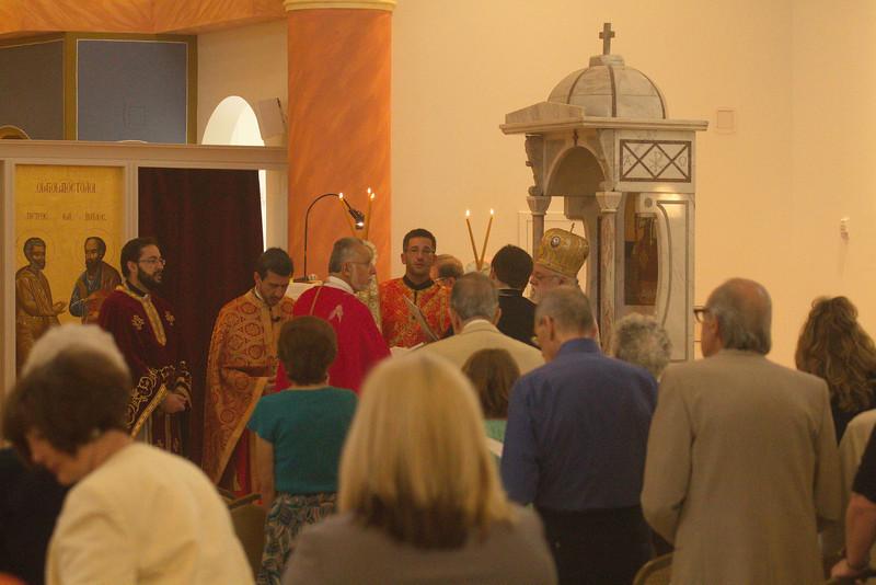 2013-06-23-Pentecost_168.jpg