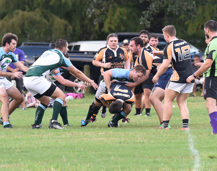 Tulane Rugby 2016 046.JPG