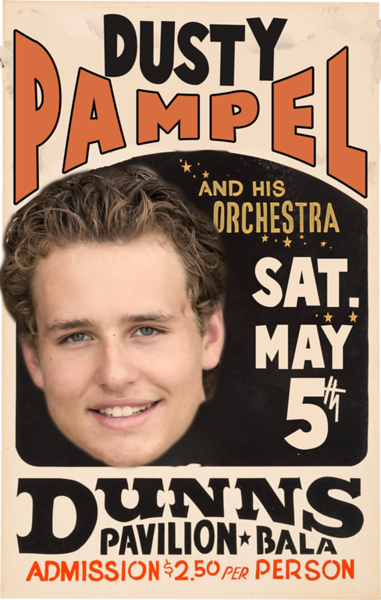 pampel poster8.png