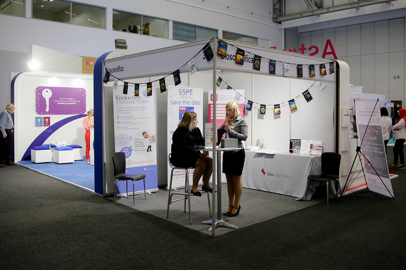 a_0088_Exhibitor_stands (6).jpg