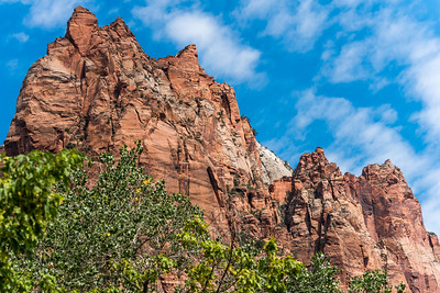 Zion National_2836