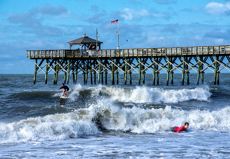 001_Oak Island Surf Off_web