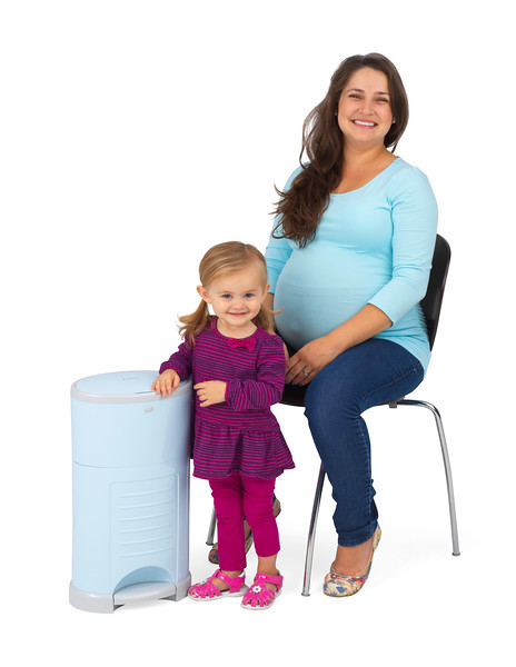 Korbell_Pastel_Blue_mum_pregnant_chair_child_stand.jpg