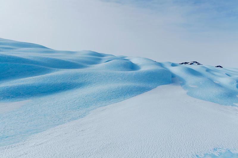 drake icefall -1-16-18110164.jpg