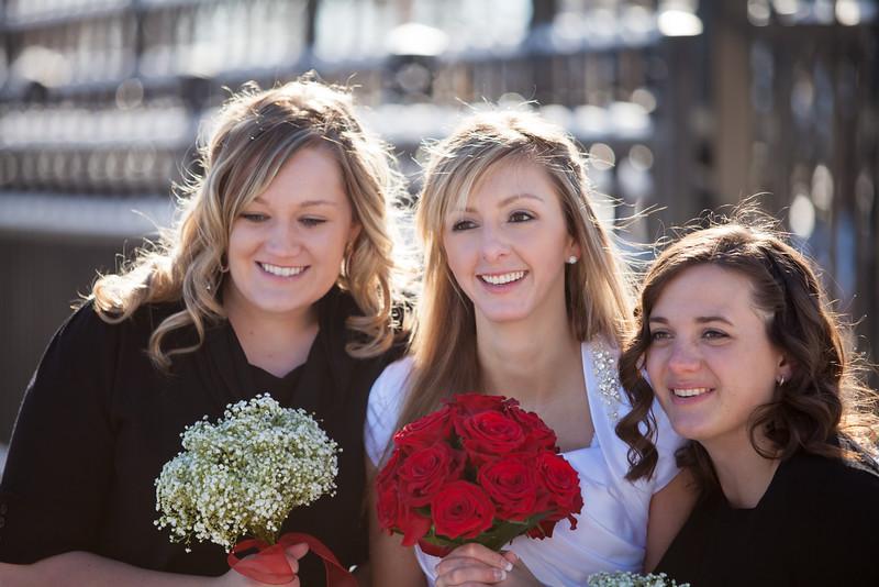 Tyler Shearer Photography Dustin & Michelle Wedding Idaho Falls Temple Rexburg Photographer-9893.jpg