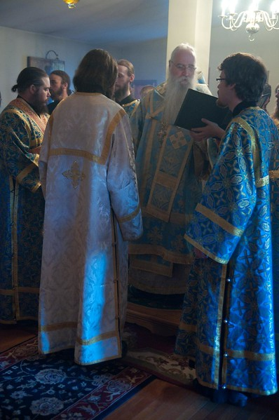 Ordination_9.jpg