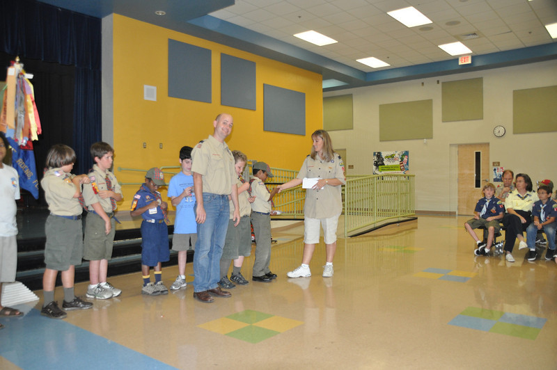 2010 05 18 Cubscouts 087.jpg