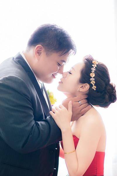 ---wedding_19007398484_o.jpg