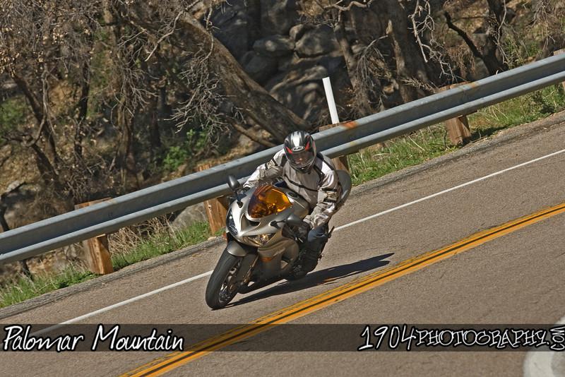 20090308 Palomar Mountain 125.jpg
