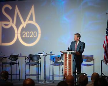 2.20.2020 SMDO Conference