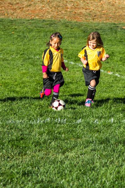 11-02 Soccer-61.jpg