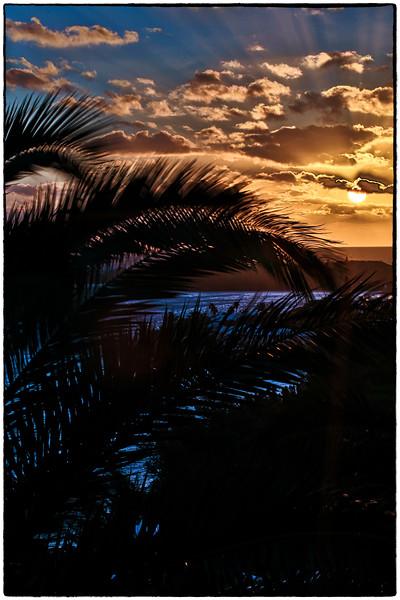 sunburst2-.jpg