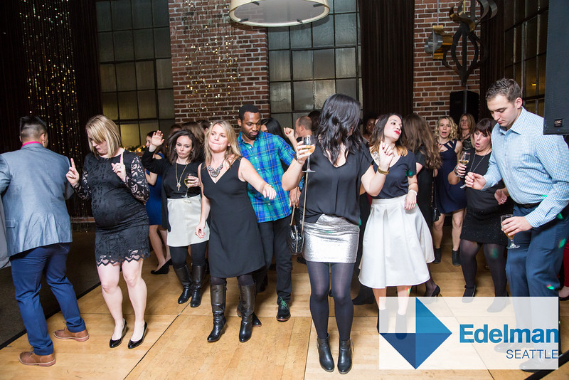 20151204JazzyPhoto_edelman_Party-188.jpg
