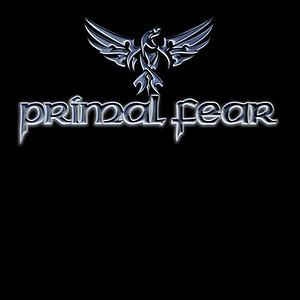 PRIMAL FEAR (DE)