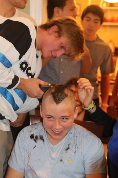 2015-10-08-Haircuts