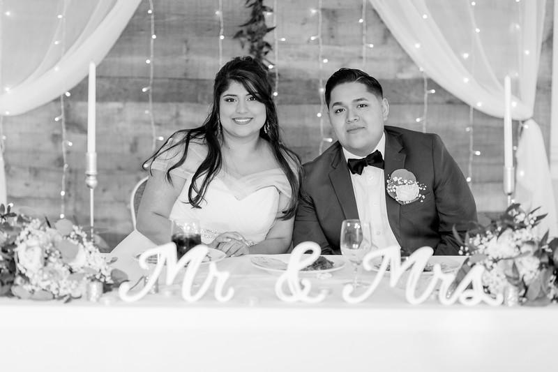 © 2015-2020 Sarah Duke Photography_Herrera Wedding_-807bw.jpg