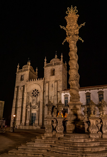 20181006-Portugal-032of032.jpg
