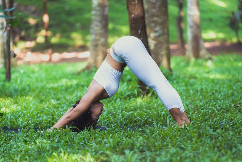 Pritta_Yoga_-_ADS6319.jpg