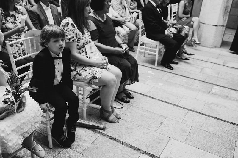 03 Ceremony (71).jpg