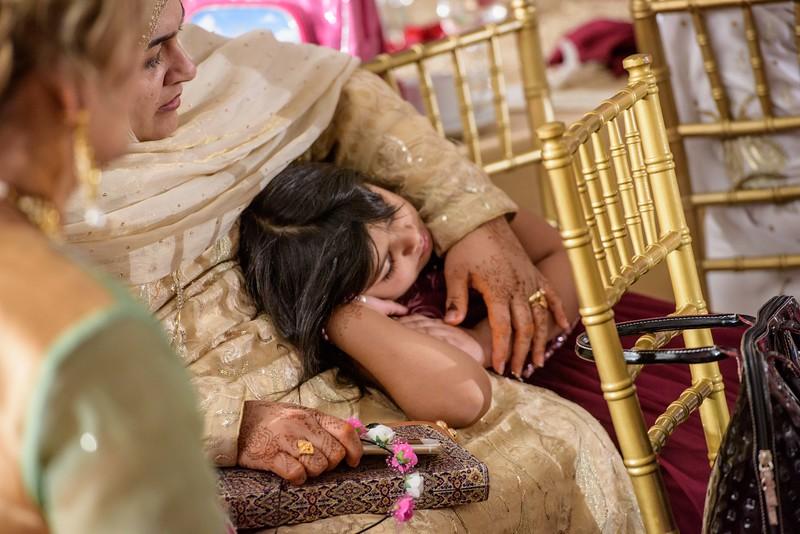 160812 - Alina & Amand-2141.jpg