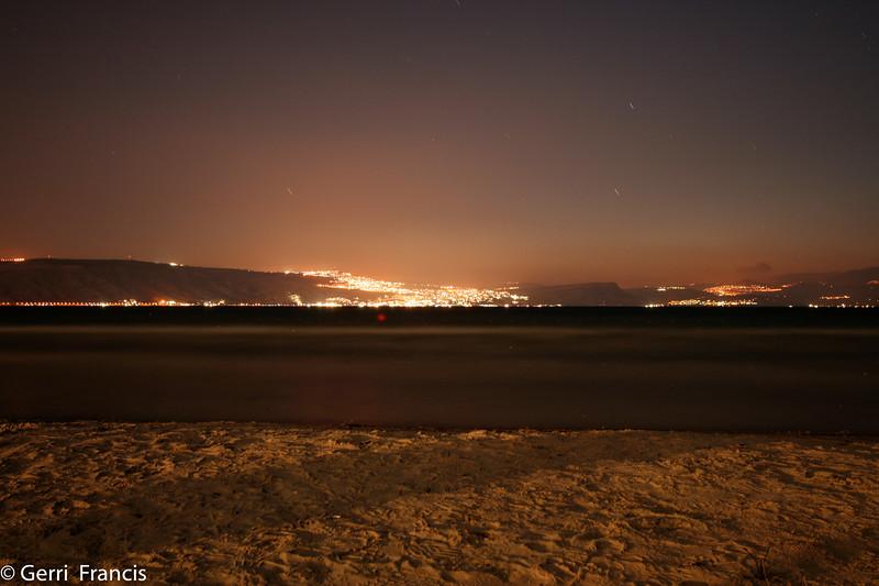 Tiberias viewed from across Sea of Galilee.jpg