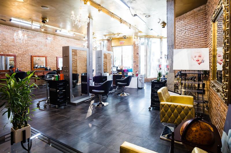 Top Star Hair Salon -39.jpg