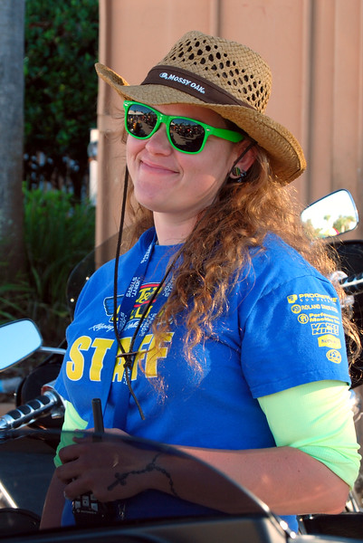 2014 Daytona Beach Biketoberfest (81).JPG
