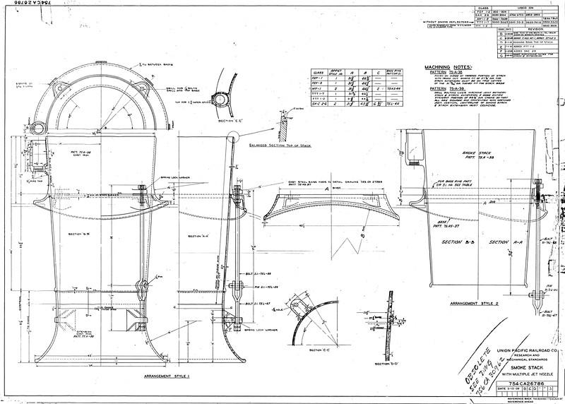 754-CA-26786_Rev-G_2-10-42_Smoke-Stack_Multi-Jet-Nozzle.jpg